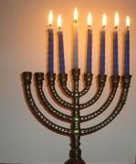 Chavurah Beth Shalom Chanukah